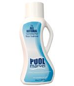 Pool Marvel Water Treatment