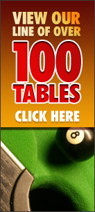 View our line of over 100 tables!