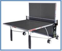 cornilleau-250-outdoor-table-fold