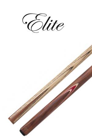 Elite Billiard Cues