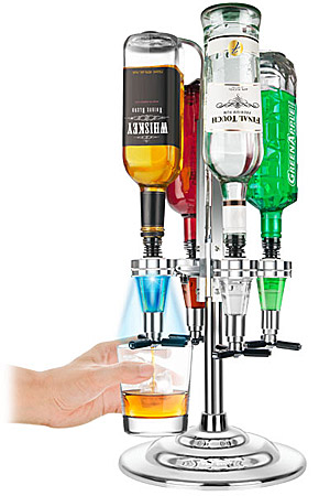 img-illuminated-led-4-bottle-bar-caddy