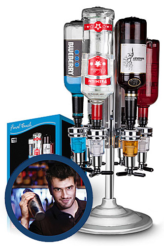 img-six-bottle-bar-dispenser-caddy