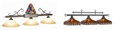 img_lighting_other_fixtures