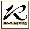 img_logo_ram