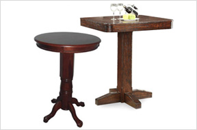 Pub Tables