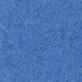 Brite Blue