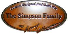 laser-engraved-nameplate