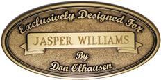 custom-brass-nameplate
