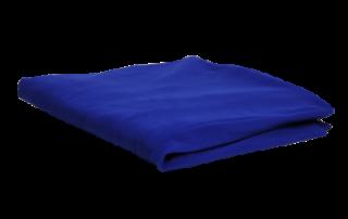 Supreme Felt - Blue (19111)