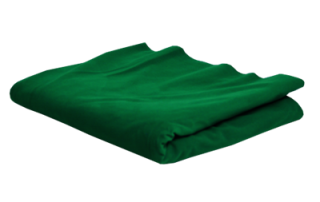 Supreme Felt - Green (19113)