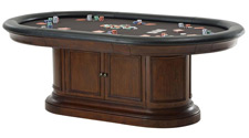 Bonavista Game Table