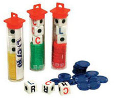 img-left-center-right-dice-game
