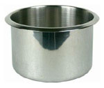 img-stainless-steel-cup-holders