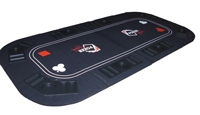 img_maro_3_in_1_poker_table_top