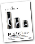 eclipse_instalationmanual