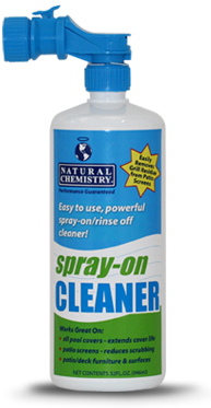 img-spray-on-cleaner