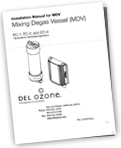 ozone-instalation-manual