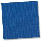 swatche-aqua-blue