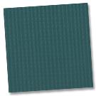 swatche-aqua-green