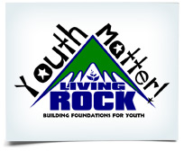 The Living Rock: Youth Matter