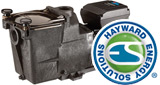 variable-speed-pumps-with-logo