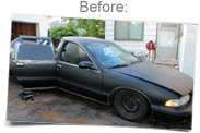 vehicle-before