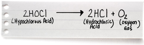 chemistry-step-3