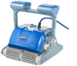 dolphin-supreme-m5-auto-cleaner