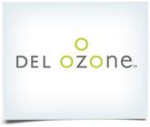 Del Ozone