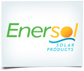 Enersol Solar Products