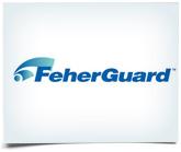 FeherGuard