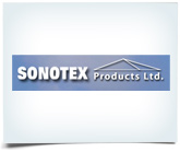 Sonotex Products Ltd.