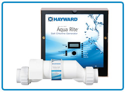 Hayward 174 Salt Systems For Inground Pools The Pool Shoppe border=