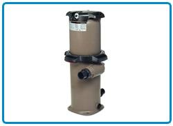 Swimclear 200 Sq Ft Filter