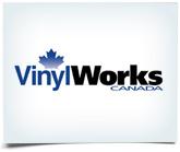 Vinyl Works Canada