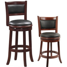 Bars Augusta Bar Stool The Pool Shoppe