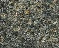 Onyx Granite Veneer