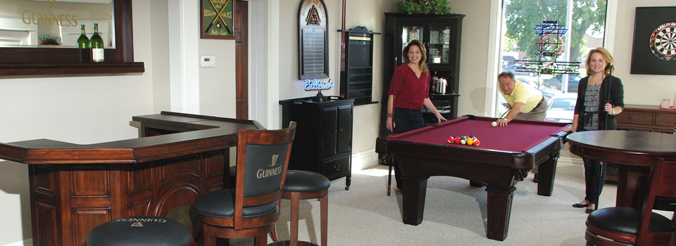 home-fixed-games-room