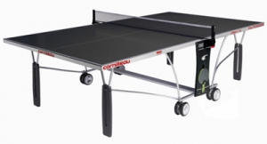 Cornilleau Sport 250 (Outdoor) Table Tennis / Ping Pong Table