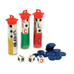 <a href=&quot;http://thepoolshoppe.ca/product/games-room/poker/dice-game/&quot;>Left Center Right Dice Game</a>