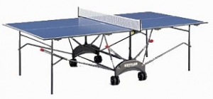 Kettler Stockholm Table Tennis / Ping Pong Table