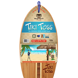 <a href=&quot;http://thepoolshoppe.ca/product/games-room/outdoor-games/tiki-toss/&quot;>Tiki Toss</a>