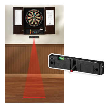<a href=&quot;http://thepoolshoppe.ca/product/games-room/darts/dart-accessories/laser-dart-line/&quot;>Laser Dart Line</a>