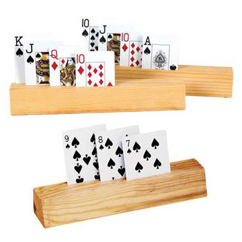 <a href=&quot;http://thepoolshoppe.ca/product/games-room/table-games/wooden-card-holder/&quot;>Wooden Card Holder</a>