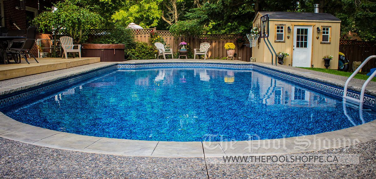 Pools vinyl joy studio design gallery best design for Pool design hamilton