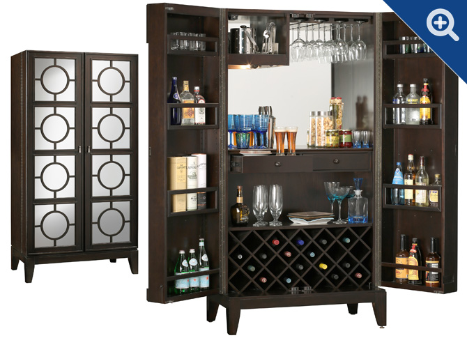 furniture great regarding home bar plan cievi property stylish for top intended prepare bars