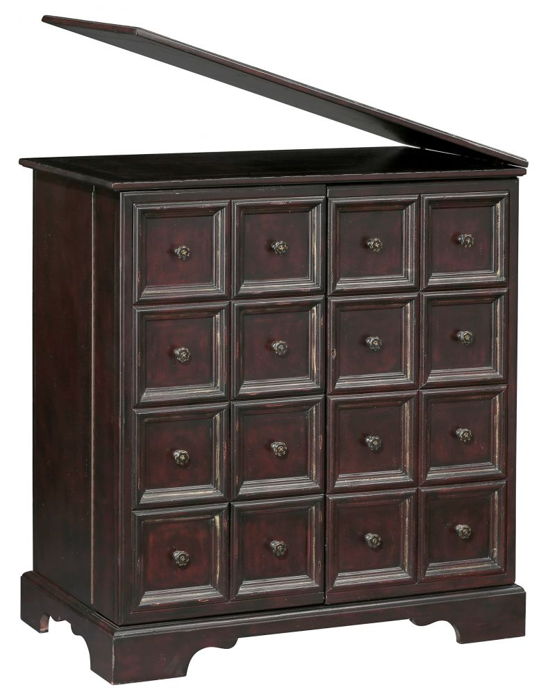 image cabinet bar types of liquor taffette designs storage furniture ideas design