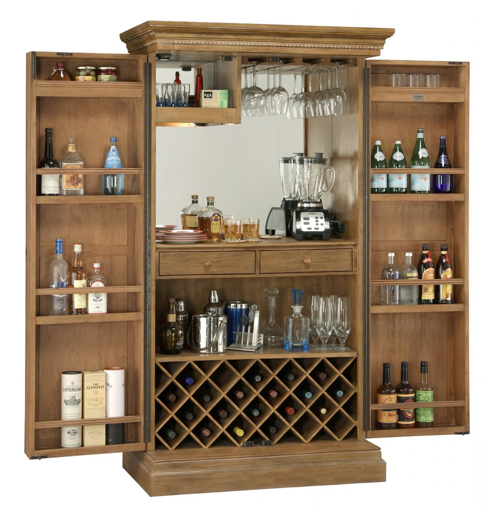 Clare Valley Wine Amp Bar Cabinet The Pool Shoppe