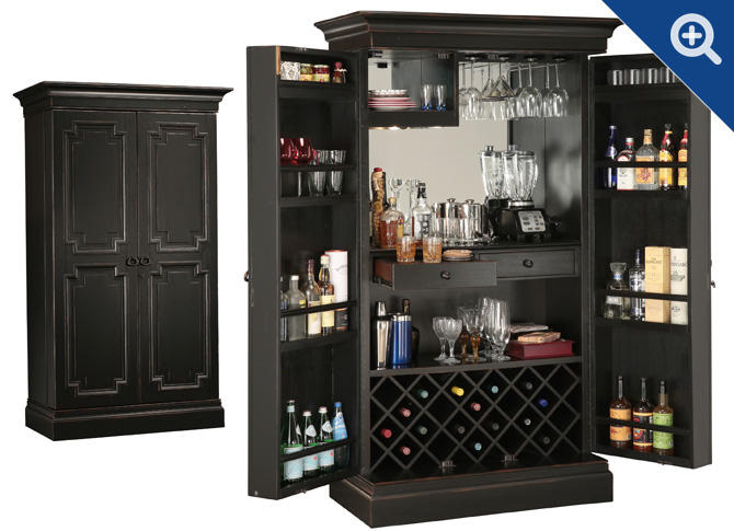 home to cabinet bar how cupboard ideas for with intended wine image furniture regard build dream