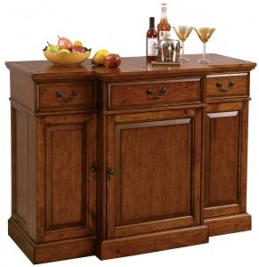 Shiraz Wine and Bar Cabinet
